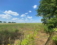 TBD County Road 227, Hico image