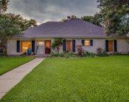 11527 Rosser Road, Dallas image