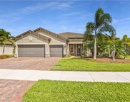 10900 Rutherford RD, Fort Myers image