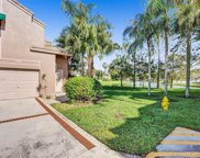 1661 Cypress Pointe Dr Unit #1661, Coral Springs image