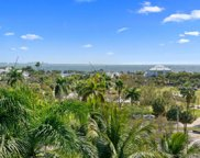 3400 Sw 27th Ave Unit #502, Coconut Grove image
