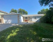4941 W 6th St Rd, Greeley image