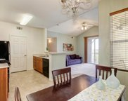 1211  Whitney Ranch Parkway Unit #1036, Rocklin image