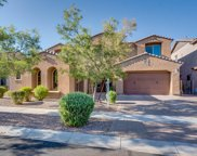 2936 E Blue Sage Road, Gilbert image