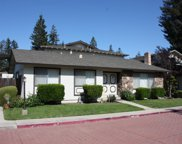1053 Reed Ter, Sunnyvale image