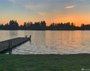 16305 Lake Side Dr S, Spanaway image