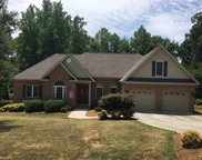 3515 Imperial Drive, High Point image