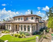 6333     Encinita Avenue, Temple City image
