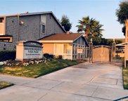 1250   S Brookhurst Street   2032, Anaheim image