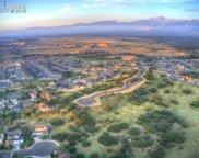 1294 Kelso Place, Colorado Springs image
