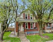 418 Gunckel Avenue, Dayton image