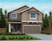 51350 Randstad  ST, Scappoose image