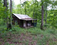 4992 County Road 532, Jackson image