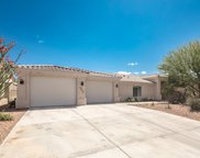 3030 Bentley Ct, Lake Havasu City image