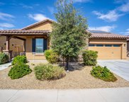 17139 S 174th Drive, Goodyear image