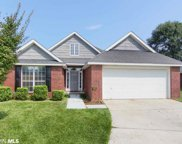 21665 Palmer Court, Robertsdale image