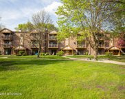 753 South Dwyer Avenue Unit A, Arlington Heights image