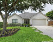 7114 Great Lakes Dr, San Antonio image