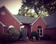 901 Wildbird, Collierville image