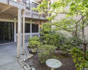 3064 Rossmoor Parkway Unit 4, Walnut Creek image