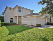 2742 BLUE CYPRESS LAKE CT, Cape Coral image