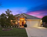 18626 Tall Oak Drive, Dallas image