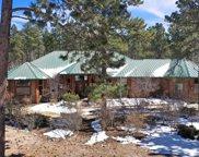 15975 Winding Trail Road, Colorado Springs image
