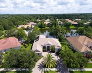 11455 Savannah Lakes Drive, Parrish image
