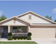 18408 Congaree St, Pflugerville image
