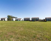 6671 Trail Ridge  Way, Indianapolis image