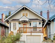 135 N 76th St, Seattle image
