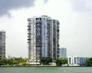2333 Brickell Ave Unit #1702, Miami image