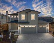 525 Jean Marie  Drive, Santa Rosa image