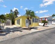 5509 Black Pug Dr, Fort Myers image