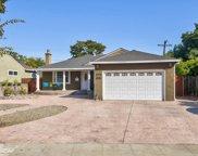 694 N Baywood Ave, San Jose image