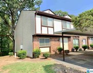 3760 Haven View Cir, Hoover image
