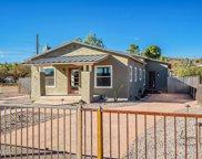 25 N Melrose, Tucson image