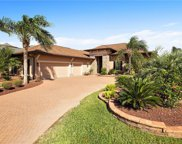38708 Oak Place Court, Lady Lake image