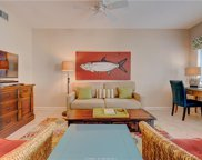 75 Ocean  Lane Unit 605, Hilton Head Island image