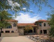 11815 E Tanque Verde, Tucson image