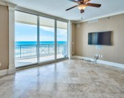 874 Venus Court Unit #UNIT 506, Fort Walton Beach image