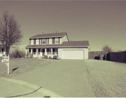 2025 Willowshade, St Peters image