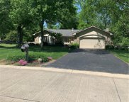 12110 Valley Brook  Court, Indianapolis image