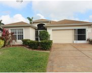 15772 Beachcomber AVE, Fort Myers image