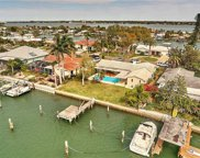 118 Midway Island, Clearwater Beach image