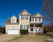 151 Blessed Lane, Angier image