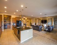 4250 W Summit Ranch, Marana image