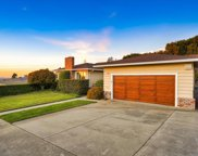 1590 Scenicview Drive, San Leandro image