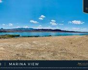 2238 Harbor Way, Lake Havasu City image