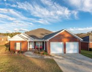 211 Lighthouse Dr, Dothan image